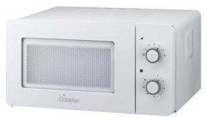 Bkitchen microondas mini 150