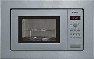 Siemens HF15G561